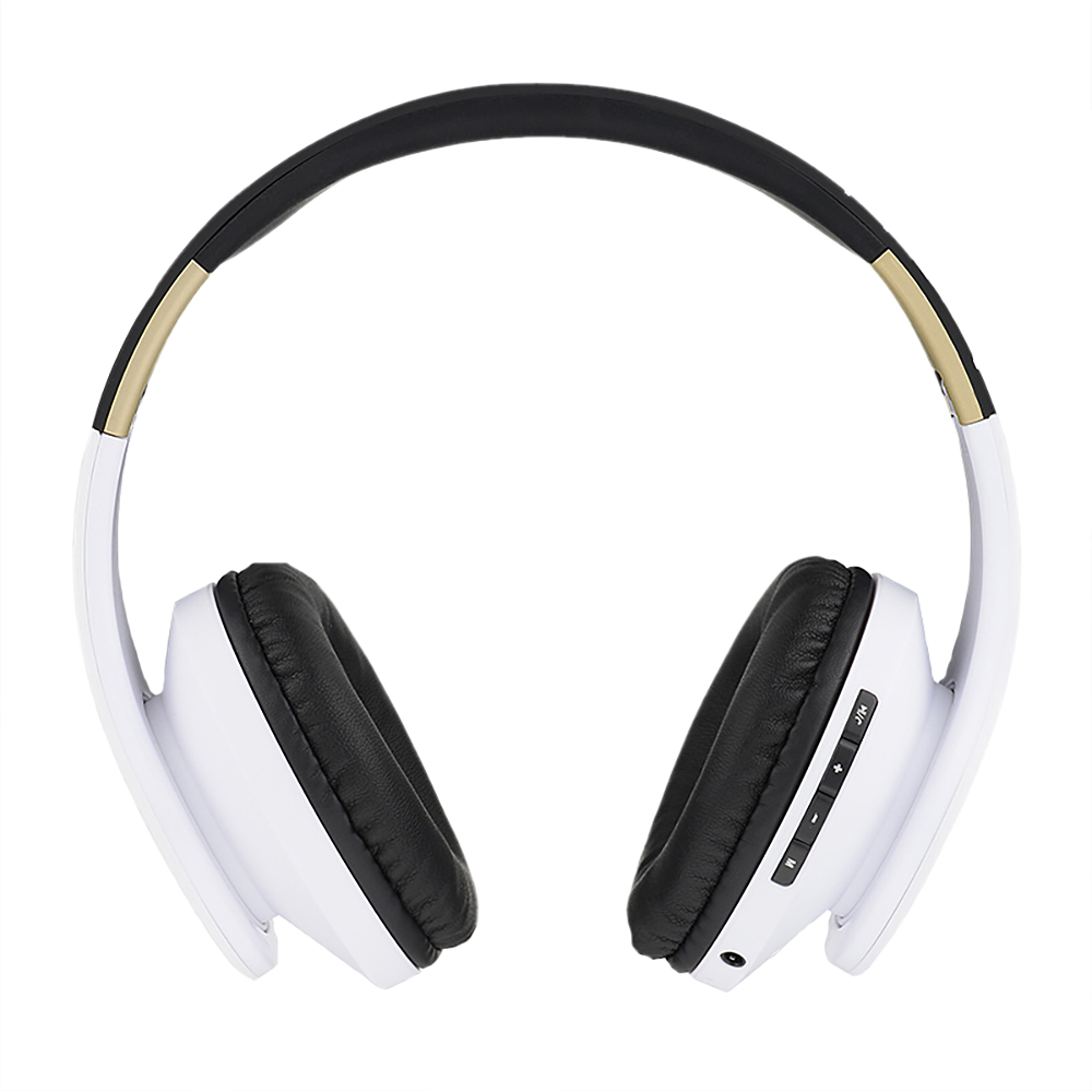 P2 Wireless Noise Cancelling Headphones